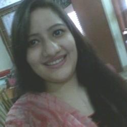 shemi, Karāchi, Pakistan