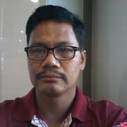 Andy, Cavite, Philippines