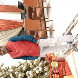 Sanjay1976, 19770728, Bhubaneswar, Orissa, India