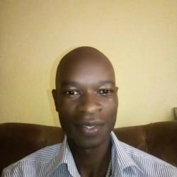 Tyson09, 19811109, Nairobi, Nairobi, Kenya
