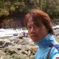 andrianus_apeng24_081991, Samarinda, Indonesia