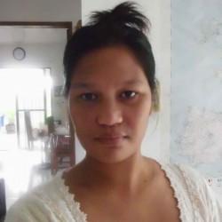 pamela143deaf, Philippines