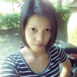 marie18, Philippines