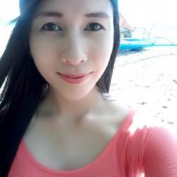 arianne1281, Philippines
