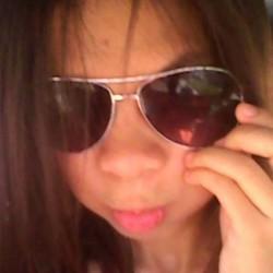 mae_cacherel, Philippines