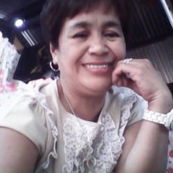 karen_caring, Philippines