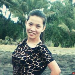 jytacgujilde, Philippines