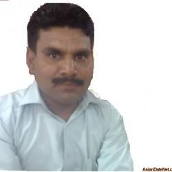 shahid67, Karāchi, Pakistan