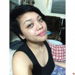 annedi08, Philippines