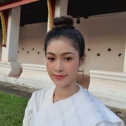 julalaki, 19890810, Phuket, Phuket, Thailand