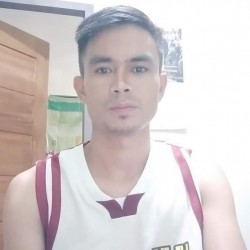 Jay22, 19890722, Zamboanga, Western Mindanao, Philippines