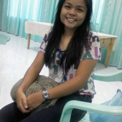 julia_123, Philippines