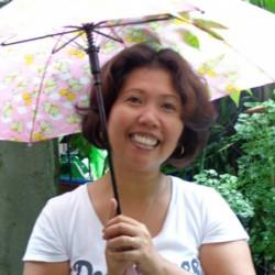 estelaompod, Philippines