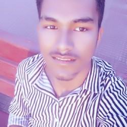 Rahulroy, India