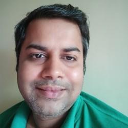 Drvikky918080975769whatsapp, 19870403, Alībāg, Maharashtra, India
