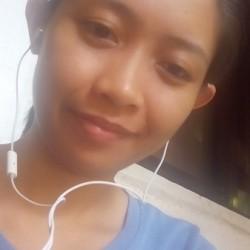 minami92, Tanay, Philippines