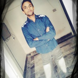 shafiq1717, Karāchi, Pakistan