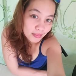 jenny32, Cebu, Philippines