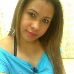 Arlyn_loques, Philippines