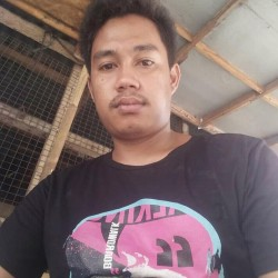 johncarlo, 19971218, Bacacay, Bicol, Philippines