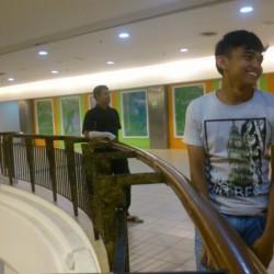 ahsan910, Kuantan, Malaysia