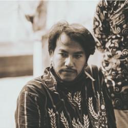 JayzPurnama11, 19920411, Jakarta, Jakarta, Indonesia