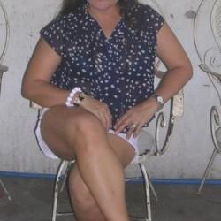 malferal, Cavite, Philippines