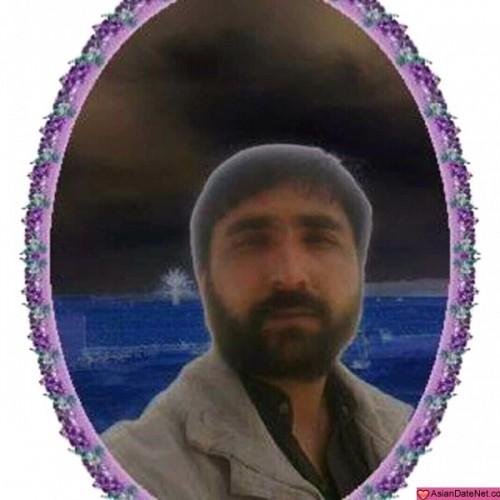 hameed, Pakistan