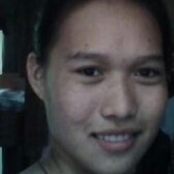 mlyn28, Philippines