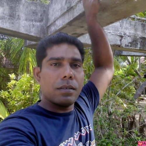 vasanth, Colombo, Sri Lanka