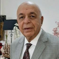 Ac101275, 19550916, Manama, Manama, Bahrain