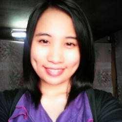 Wilhelmina, Philippines