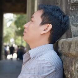 Chinheng, 19900225, Phnum Pénh, Phnum Pénh, Cambodia