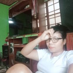 Ashie11, 19830811, Paracale, Bicol, Philippines