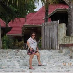 aya_plaras, Tagbilaran, Philippines