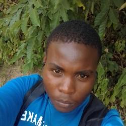 Nyapola, 20000626, Bungoma, Western, Kenya