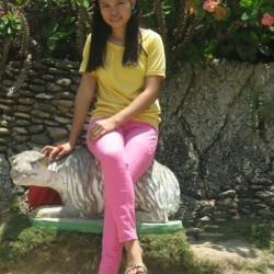 janeth21, Philippines