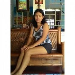 merah84, Surigao, Philippines
