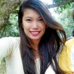 queenbee15, Philippines