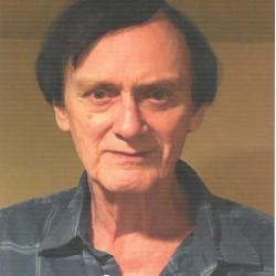 PeterAsian1, 19720305, Seattle, Washington, United States