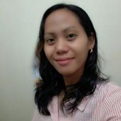 juliet28, Philippines