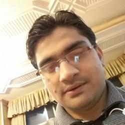 basitiqbal999, Lahore, Pakistan