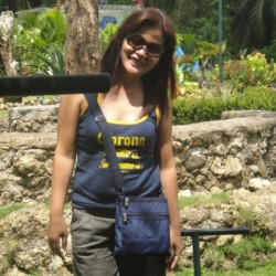 3mily, Philippines
