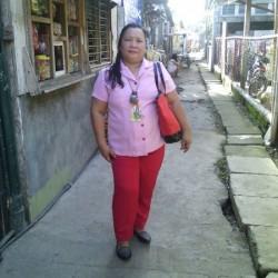 rose25logronio, Philippines