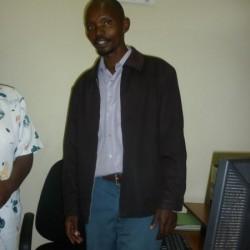 jsitienei, Nairobi, Kenya