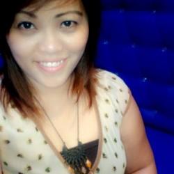 anne828, Philippines