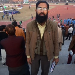 causal, 19900723, Lahore, Punjab, Pakistan