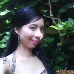 She_039, Philippines