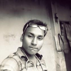 Abir60221, Rangpūr, Bangladesh