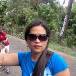 CHING_33, Philippines